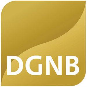 DGNB Gold Wasserstadt Limmer